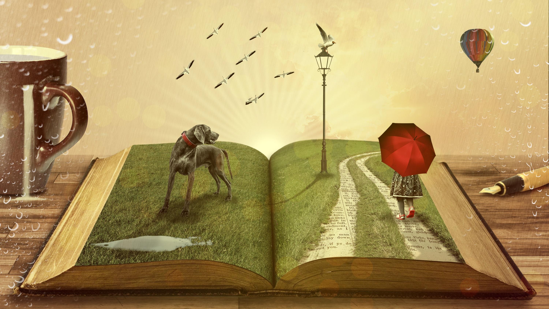 Polecana literatura
