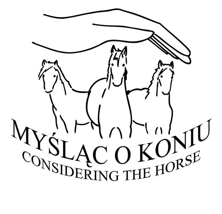 Myśląc o koniu